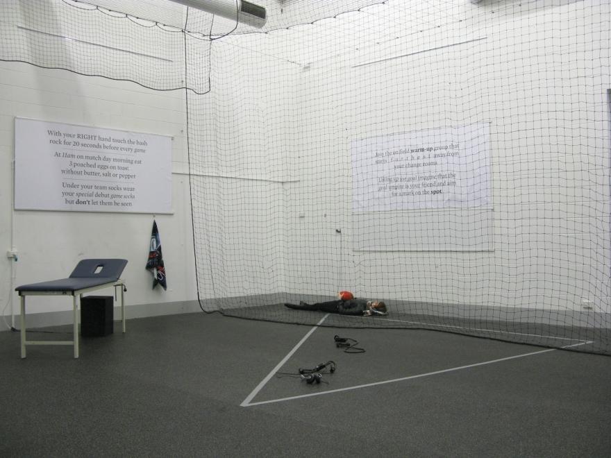 02_sportsclub