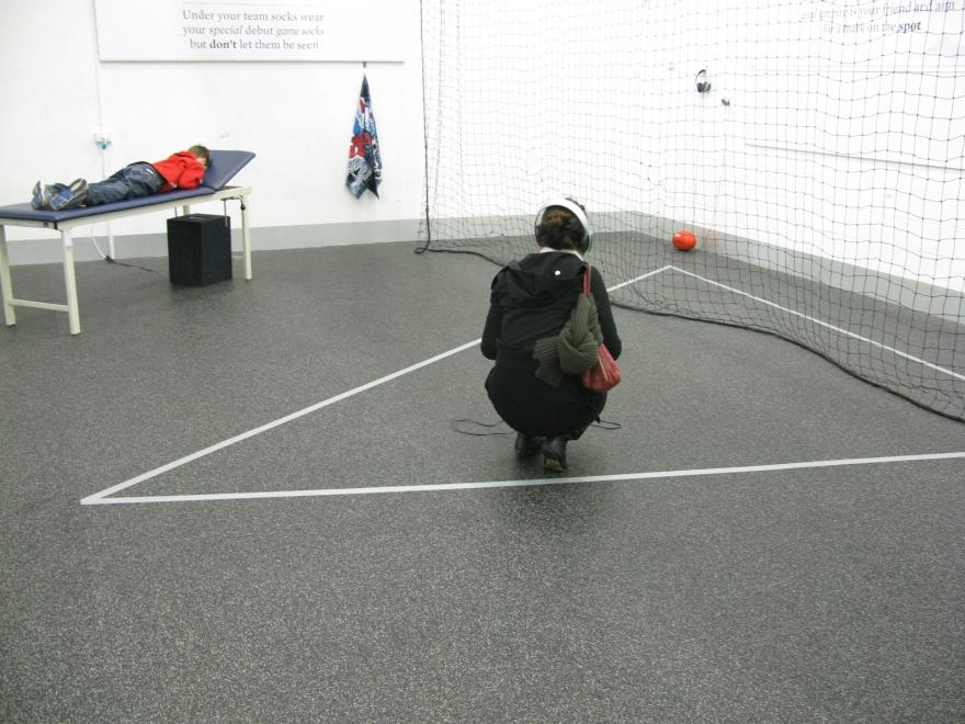03_sportsclub
