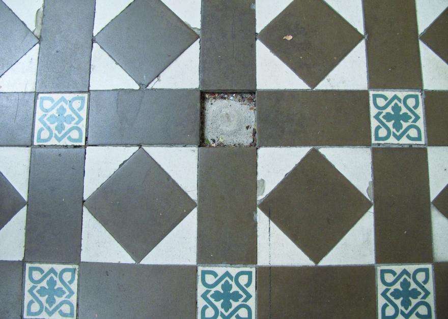 tiles_02